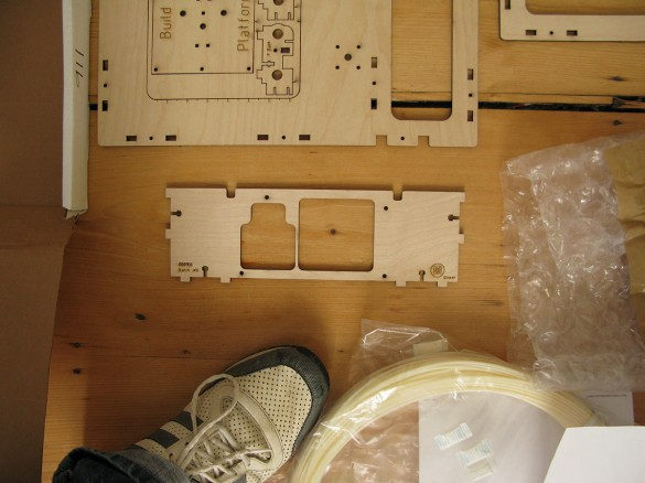 makerbot unboxing 31